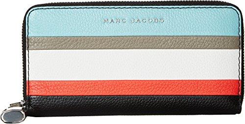 Marc Jacobs Blue Handbag - 2