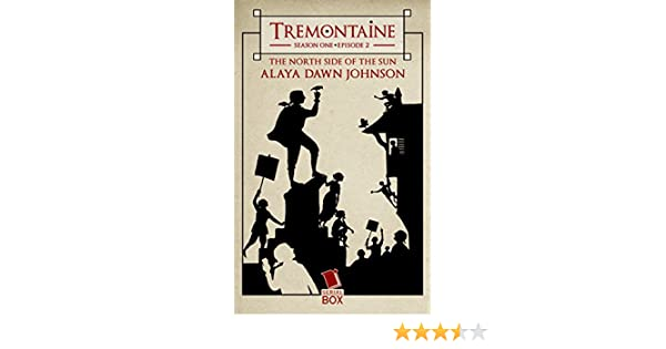 Tremontaine (Tremontaine Season One)