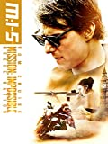 DVD : Mission: Impossible V - Rogue Nation
