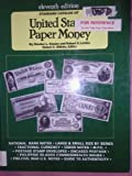 Standard Catalog of United States Paper Money, Chester L. Krause, 0873411919