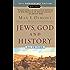 Jews, God, and History