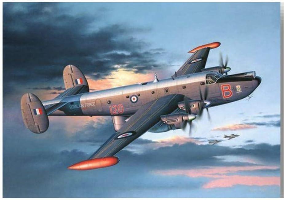 これまでキラウエア山状況ハセガワ 1/48 航空自衛隊 三菱 F-2A プラモデル PT27