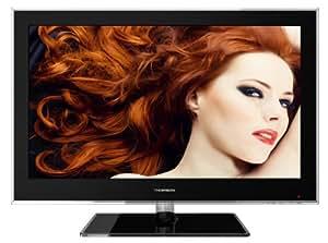Thomson 864066 - Televisión LED de 32 pulgadas HD Ready (50 Hz)