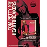 Tom Petty & The Heartbreakers - Classic Albums: Damn The Torpedoes!