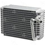 Four Seasons 54286 Evaporator Core