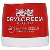 Brylcreem Original Hair Dressing (250ml)
