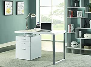 long desks for home office. home office desks