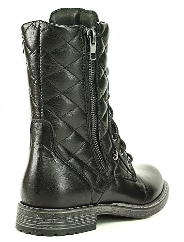 Vado footwear gmbH francesca - Noir - Noir, Taille 33