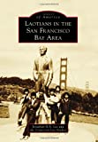 Laotians in the San Francisco Bay Area, Jonathan H. X. Lee and the Center for Lao Studies, 0738595861