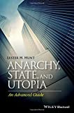 img - for Anarchy, State, and Utopia: An Advanced Guide book / textbook / text book