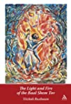 Light and Fire of the Baal Shem Tov