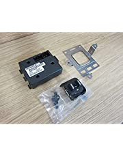 YICONGJ 2019R-am 1500 New Body Style Integrated Trailer Brake Controller OEM