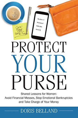 Protect Your Purse Financial Bankruptcies ebook