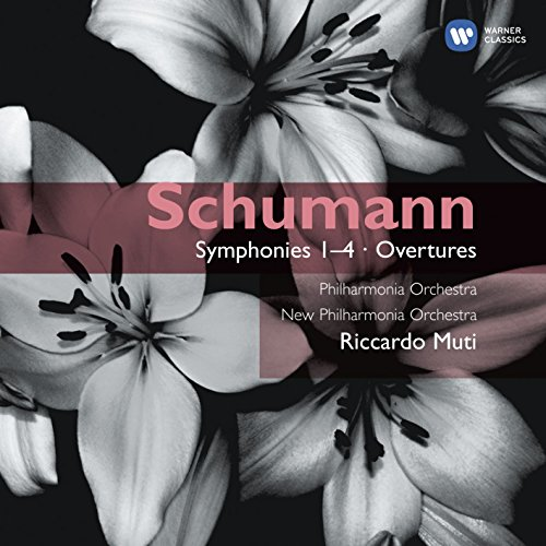 Symphony No. 1 in B flat Op. 38 (Spring) (1991 Remastered Version): IV. Allegro animato e grazioso