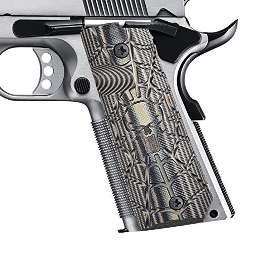 Best Gun Grips - Buying Guide | GistGear