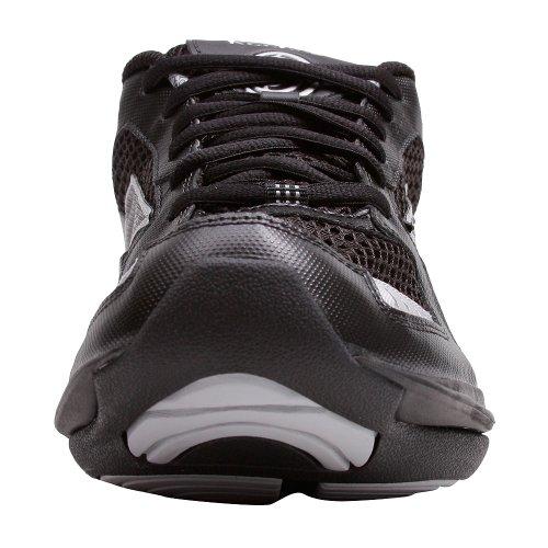 online store ed4f4 6cdd2 Reebok Men SimplyTone Reestride Walking Shoe good