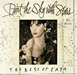 : Paint the Sky With Stars: The Best of Enya