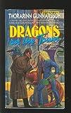 Dragons on the Town, Thorarinn Gunnarsson, 044115526X