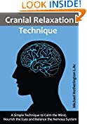 Cranial Relaxation Technique