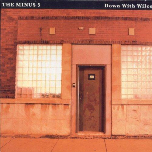 Yep Roc Records (Down With Wilco)