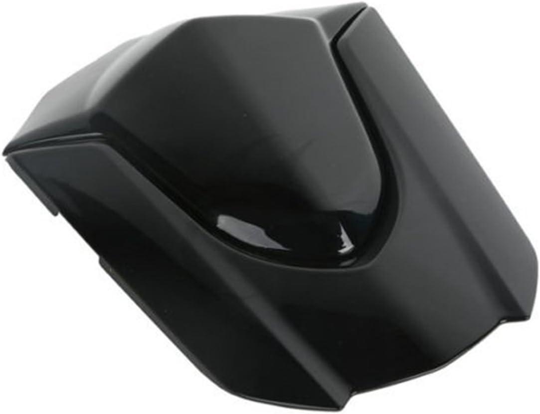 Black Rear Seat Cover Cowl For Suzuki GSXR1000 GSX-R 1000 K9 2009-2014 Motorbike