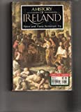 A history of Ireland by Fry, Peter; Fry, Fiona Somerset published by Barnes & Noble Hardcover