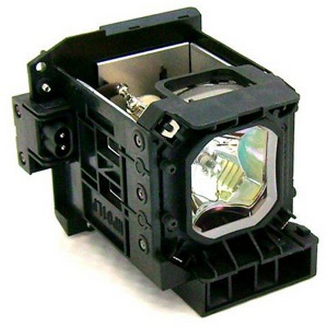 NP01LP NEC Projector Lamp Replacement. Projector Lamp Assembly with High Quality Genuine Original Philips UHP Bulb Inside. by NEC LCD Projector Lamp (Image #1)