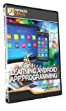 Learning Android App Programming - Training DVD