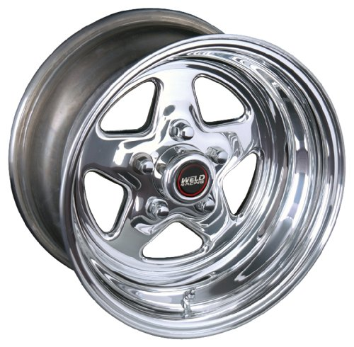 weld racing wheels - 7