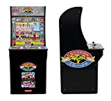 Best arcade machines Reviews