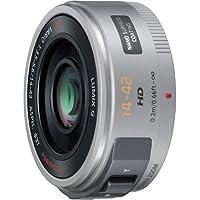 Lumix H-PS14 042E - Zoomobjektiv