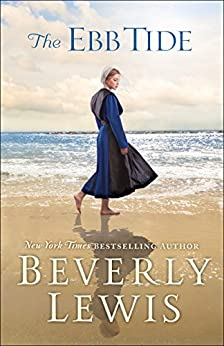The Ebb Tide by [Lewis, Beverly]