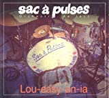 Lou-Easy-An-Ia by Sac a Pulses