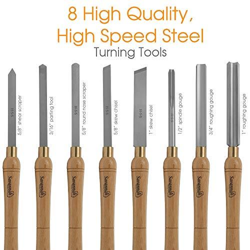 Buy wood turning lathe