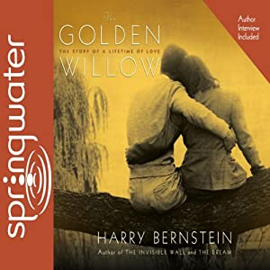The Golden Willow Audiobook