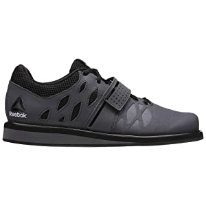 Best Weightlifting Shoes