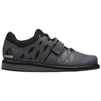 8f874b16 Reebok Men's Lifter Pr Cross-trainer Shoe
