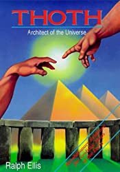 Thoth: Architect of the Universe