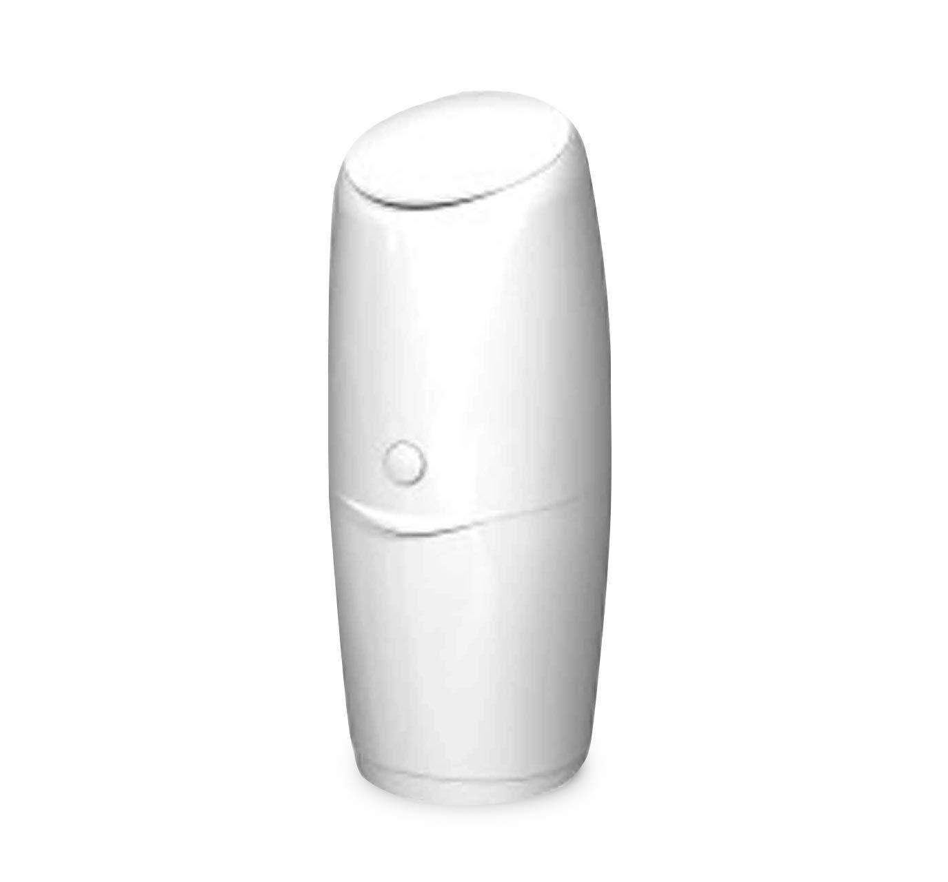 Angel Care - Contenedor de pañales color blanco product image