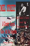 img - for Mel Street: A Country Legend book / textbook / text book