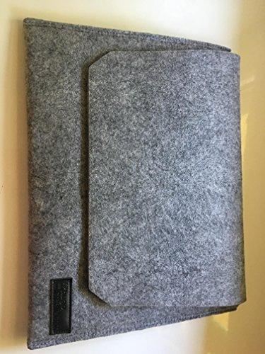 Hugo Boss Laptop Bag - 4