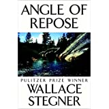 Angle Of Repose   Part 1 Of 2
