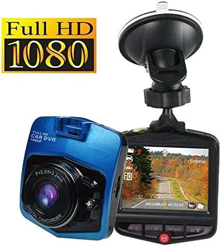 Auto- & Fahrzeugelektronik Autokameras sumicorp.com Fanville Dash ...
