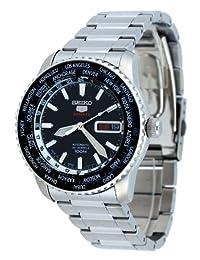 Seiko 5 Sports SRP127J1 Watch