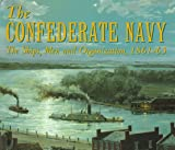 The Confederate Navy, , 1557501289