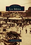 img - for La Mesa (Images of America) book / textbook / text book