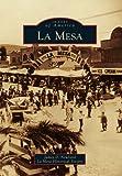 La Mesa (Images of America)