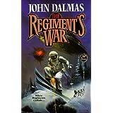 REGIMENT'S WAR