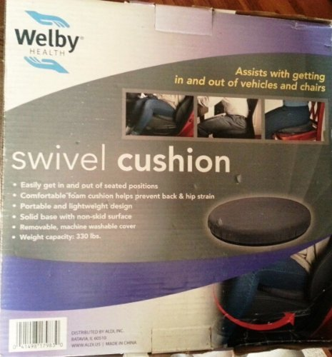 welby-health-swivel-cushion-by-aldi-inc