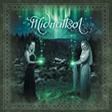 Midnattsol - River Of Virgin Soil